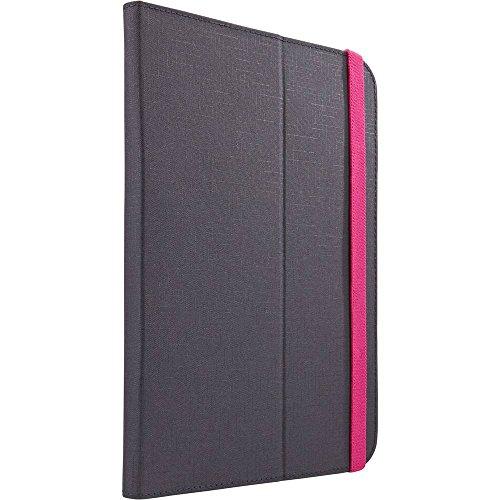 Case Logic ECBUE1110DG SureFit Classic-Hülle für Tablet 22,8-25,4 cm (9-10 Zoll) anthrazit