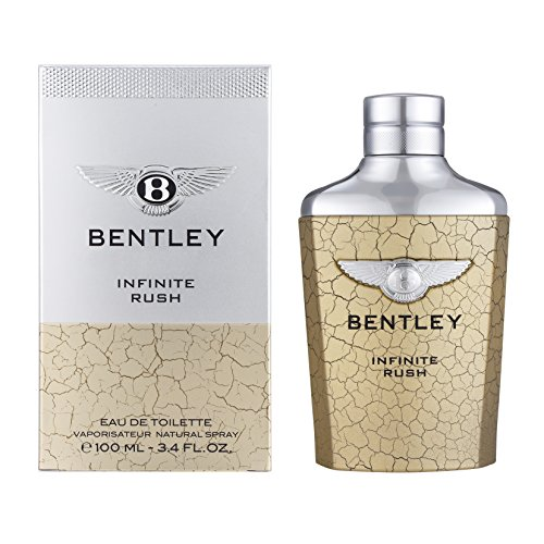 bentley-infinite-rush-edt-1er-pack-1-x-100-ml