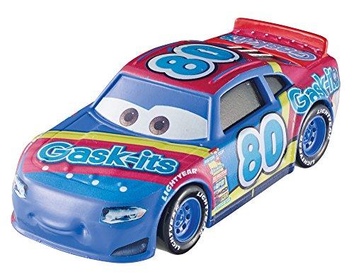 disney-pixar-cars-3-rex-revler-die-cast