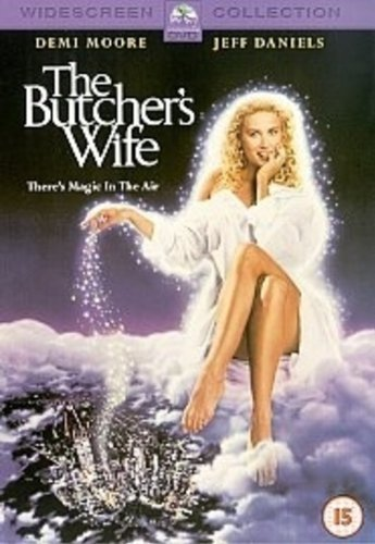 the-butchers-wife-reino-unido-dvd
