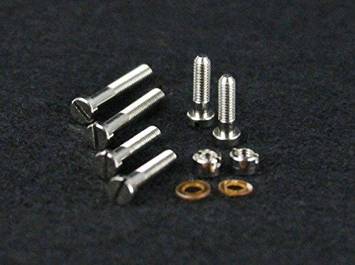 daison-kit-di-viti-e-bulloni-per-montaggio-testina-puntina-shell-giradischi