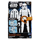 Hasbro Star Wars- Action Figures, B7098103