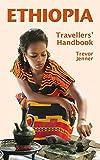 Ethiopia - Travellers' Handbook (Travel Guide) (Travellers Handbooks)