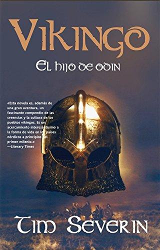 Vikingo: El hijo de Odín (Bonus)