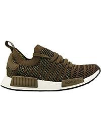 Suchergebnis auf für: adidas Grün Sneaker