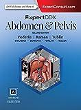 Image de ExpertDDx: Abdomen and Pelvis E-Book