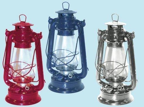 lanterne-a-petrolio