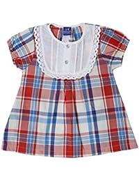 Lilliput kids Red Dress(110003007)