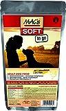 Mac's Soft Huhn to go, 1er Pack (1 x 230 g)