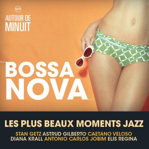 autour-de-minuit-bossa-nova