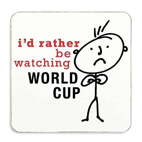 pour-homme-id-rather-be-regarder-la-coupe-du-monde-de-football-arriere-en-liege-dessous-de-verre-mar