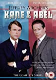 Kane and Abel: The Complete Mini Series [DVD] [UK Import]