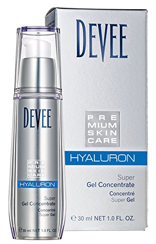 Devee Hyaluron Gel 30 ml