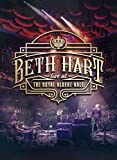 Beth Hart - Live At The Royal Albert Hall