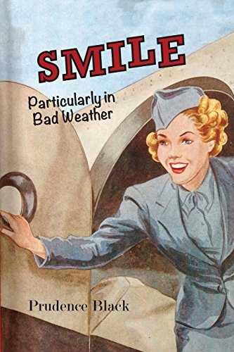 smile-particularly-in-bad-weather-the-era-of-the-australian-airline-hostess