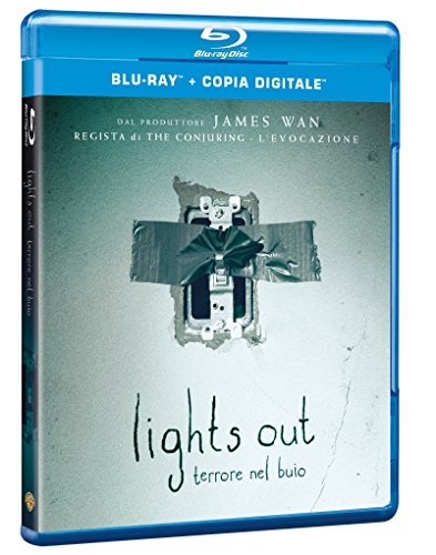 lights-out-terrore-nel-buio-blu-ray