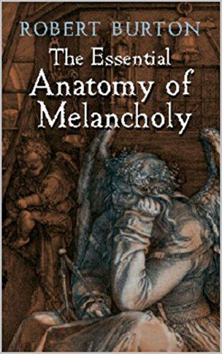 The anatomy of melancholy english edition ebook robert burton the anatomy of melancholy english edition ebook robert burton amazon kindle shop fandeluxe Choice Image