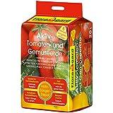 floragard activo de tomate de y gemseerde 20L, 114842