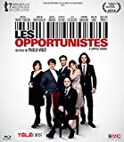 Opportunistes (Les) [Blu-ray]