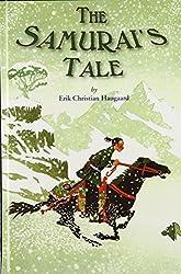 The Samurai's Tale by Erik Christian Haugaard (2008-04-18)