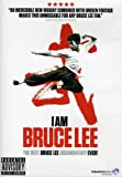 I am Bruce Lee [DVD] [Import anglais]