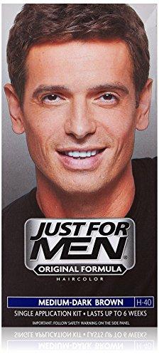 just-for-men-coloration-cheveux-couleur
