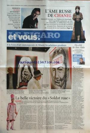 figaro-et-vous-no-20016-du-06-12-2008-roberto-alagna-au-sommet-lame-russe-de-chanel-au-theatre-du-ra