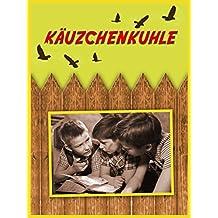 Käuzchenkuhle (1969)