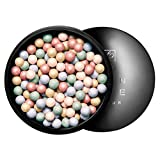 Avon Ideal Flawless Colour Correcting Pearls