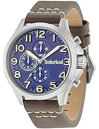 1b99a3efaa0f TIMBERLAND BRENTON relojes hombre 15026JS-03