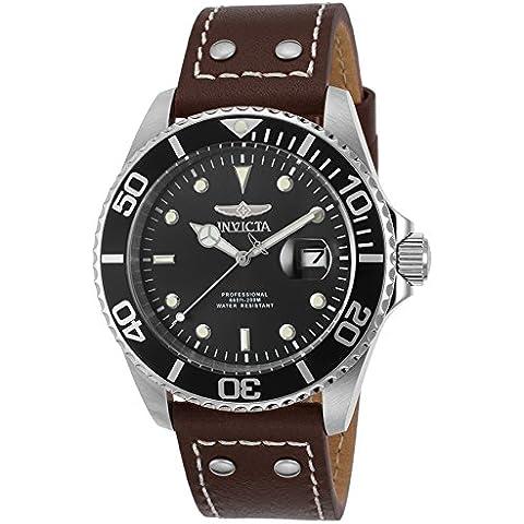 Invicta - Reloj de pulsera