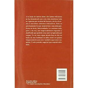 Gramática griega: Texto revisado por Avelmo André Gabián