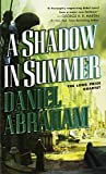 A shadow in summer (The Long