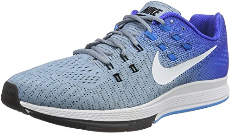 Nike Air Zoom Structure 19, Zapatillas de Gimnasia para Hombre