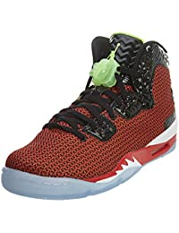 lowest price 4077b 955f0 Nike Air Jordan Spike Forty Hi Top Trainers 807542 Sneakers Shoes 605