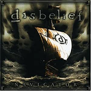 Navigator (Ltd.ed.)