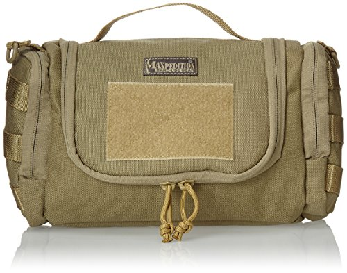 maxpedition-trousse-de-toilette-maxp-1817-k-marron