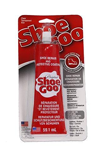 Shoe Goo Clear 60ml