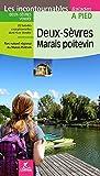 Deux-Sevres Marais Poitevin