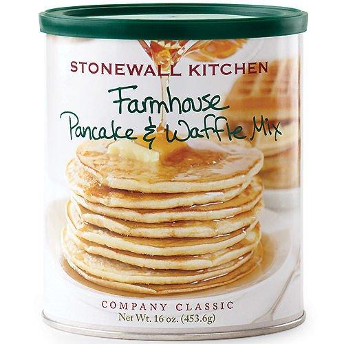 stonewall-kitchen-farmhouse-pancake-waffle-mix-preparato-per-pancake-e-waffle-classico-originale-ame