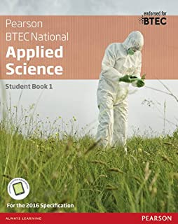 BTEC OR A LEVEL SCIENCE?? ?