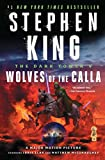 Dark Tower, The: Wolves of the Calla: 5