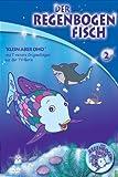 Der Regenbogenfisch, Teil 2
