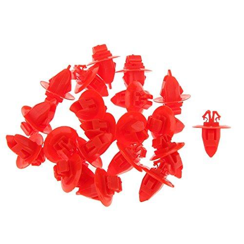 packung-von-20-roten-nylon-vorderen-kotflugels-form-clips-fur-toyota-90904-67036