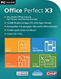 Office Perfect X3