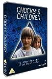 s Children - Entire Series
