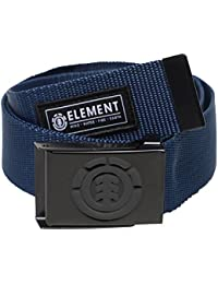 Element Beyond Web Belt