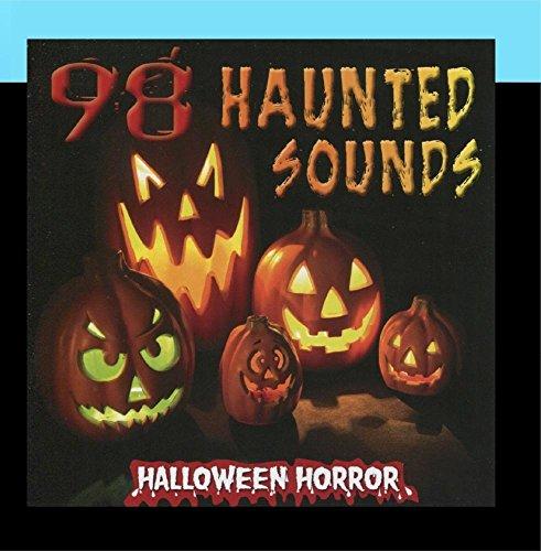 Halloween Horror ()