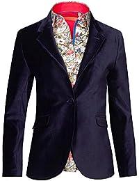 91bfc520c8e Amazon.co.uk  Claudio Lugli - Jackets   Coats   Jackets  Clothing