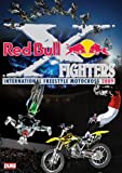 Red Bull X Fighters 2009 [DVD] [Region 1] [NTSC] [US Import]